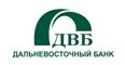 Втб 24 онлайн кредит ипотека