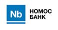 Номос-Банк